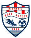 Ultimate Walk Soccer Club