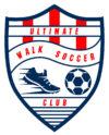 Ultimate Walk Soccer Club